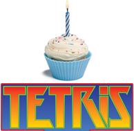 tetris-bday